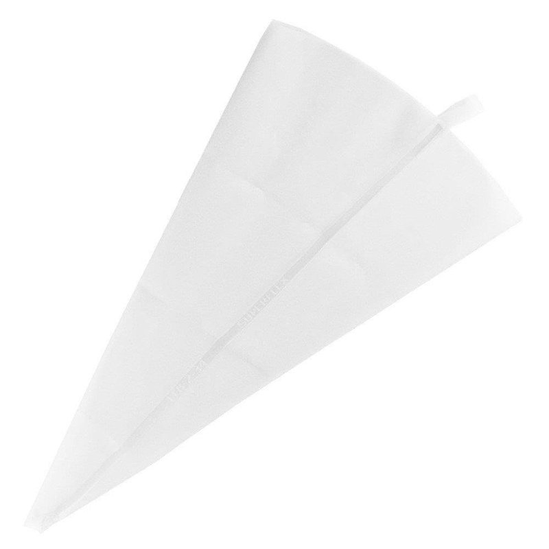ORION Confectionary sleeve SILICONE bag decorator 25 cm