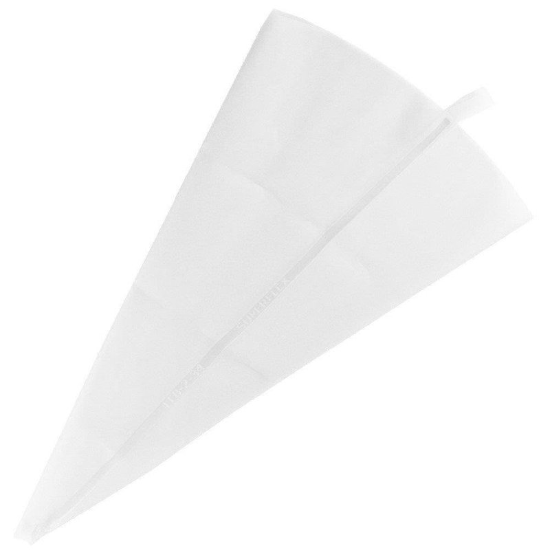 ORION Confectionary sleeve SILICONE bag decorator 45 cm