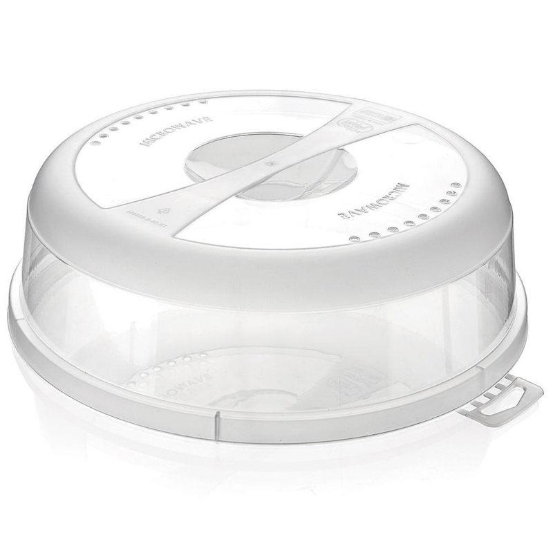 ORION Lid for microwave 24,5 cm