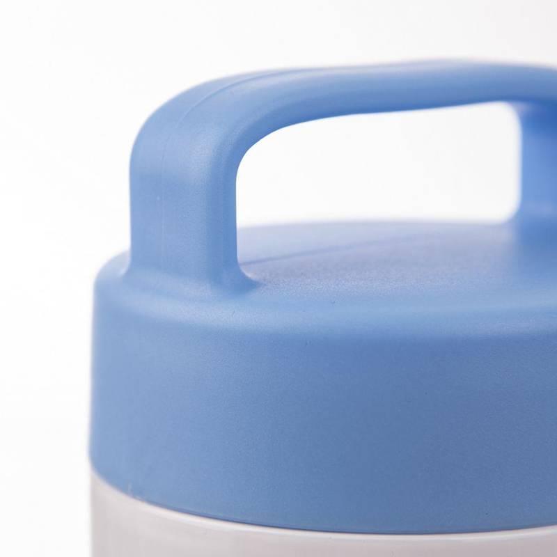 ORION Thermobehälter Warmhaltebox AUTO für Kinder 0,48l