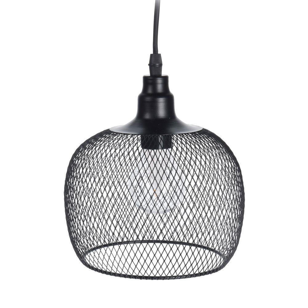 Lampa Ogrodowa Zewnętrzna Na Balkon Taras Baterie Sklep Internetowy Orionagd Pl