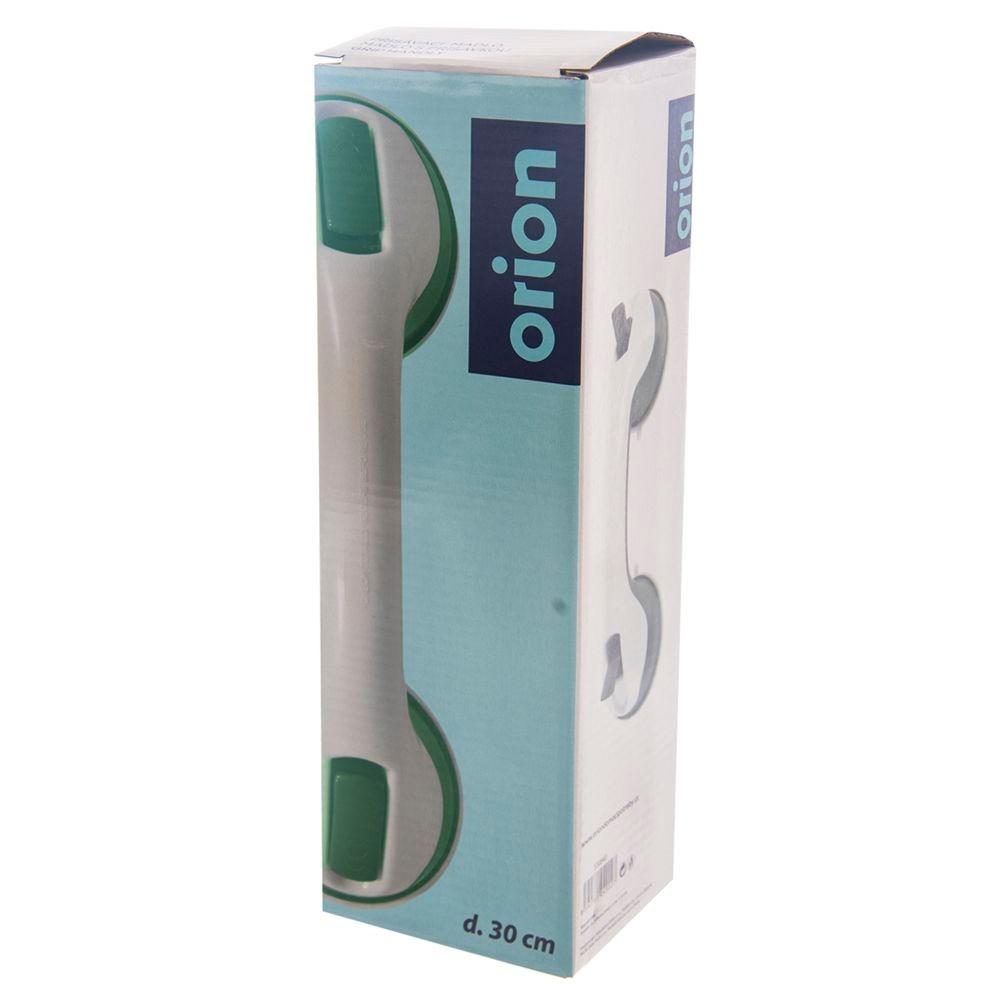 Uchwyt Do łazienki Wanny Pod Prysznic Poręcz Sklep
