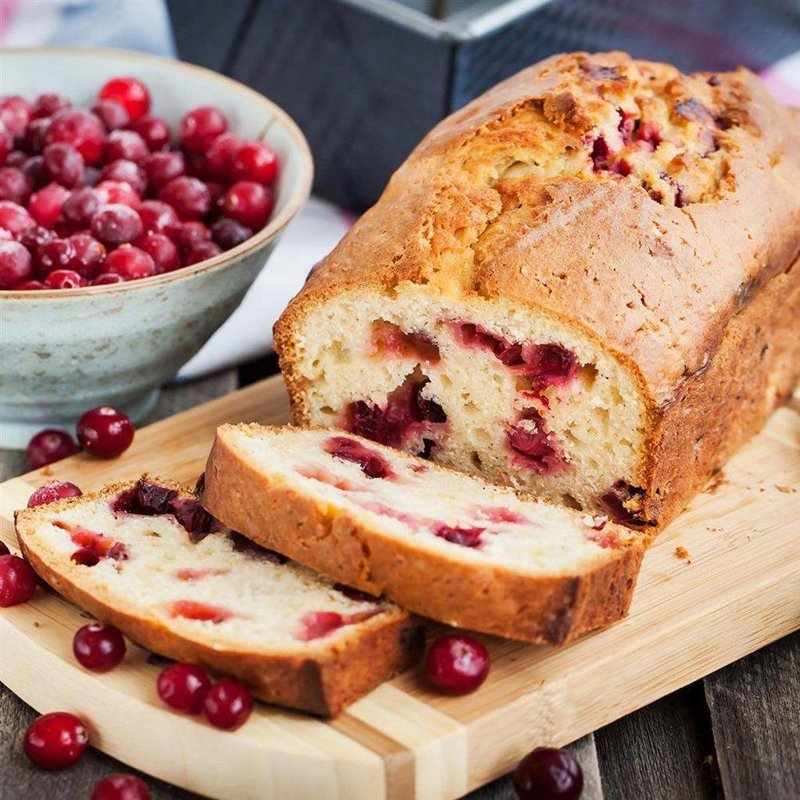 Forma GRANITOWA GRANDE do pieczenia chleba na chleb pasztet keks ciasto