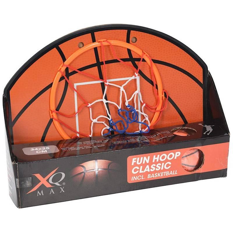 Mini, kosz do koszykówki, tablica, obręcz, do gry w koszykówkę, + piłka