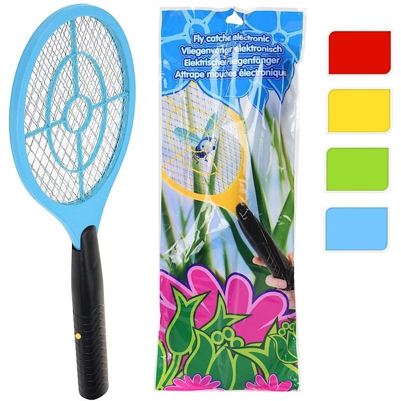 Captură electrică, insecticid, pentru insecte, țânțari, muște